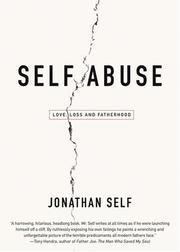 Cover of: Self Abuse