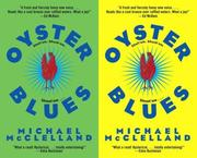 Cover of: Oyster Blues | Michael McClelland
