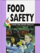 Cover of: Food safety