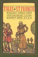 Cover of: Tales of St. Francis