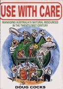 Cover of: Use With Care | Doug Cocks