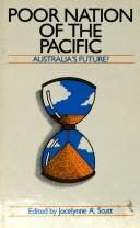 Cover of: Poor Nation of the Pacific?