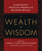 Cover of: A Wealth of Wisdom |