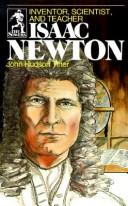 Cover of: Isaac Newton (The Sowers)