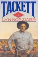 Cover of: Tackett | Lyn Nofziger