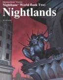 Nightbane World Book 2 Nightlands