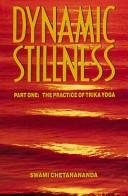 Cover of: Dynamic Stillness Part Two