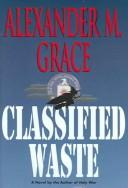 Cover of: Classified waste