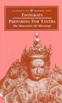Cover of: The principal teachings of Buddhism