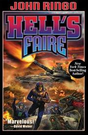 Cover of: Hell's Faire (Posleen War Series #4)
