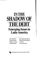 Cover of: In the Shadow of the Debt