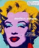 Cover of: Modern means