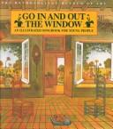 Cover of: Go in and Out the Window | Dan Fox