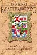 Cover of: Masterworks