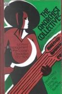 The Anarchist Collectives: Workers' Self-Management in Spain 1936-39