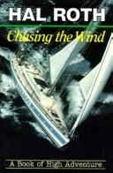 Cover of: Chasing the Wind | Hal Roth