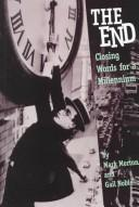 Cover of: The end