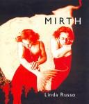 Cover of: Mirth