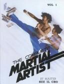 Cover of: Complete Martial Artist | Cho Hee