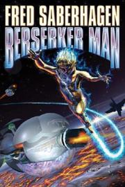 Cover of: Berserker Man