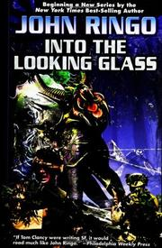 Cover of: Into the looking glass
