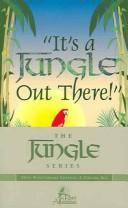 Cover of: Jungle Series