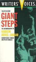 Cover of: Selected from Giant steps