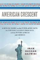 Cover of: American Crescent