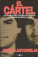 Cover of: El Cártel