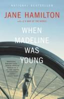 Cover of: When Madeline Was Young
