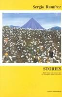 Cover of: Stories (Readers International) |