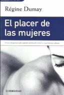 Cover of: Placer de las Mujeres
