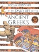 Cover of: In the Daily Life of the Ancient Greeks | Fiona Macdonald