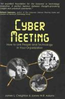 Cover of: Cybermeeting | James L. Creighton