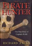 Cover of: The Pirate Hunter