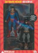 Cover of: Superman/Batman Collector Set