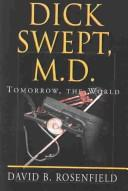 Cover of: Dick Swept, M.D