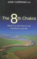Cover of: Eighth Chakra