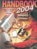 Cover of: The ARRL Handbook for Radio Communications 2004