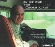 Cover of: On The Road With Charles Kuralt |