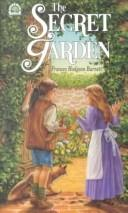 Cover of: The Secret Garden (Silver Elm Classic Series) | Frances Hodgson Burnett
