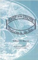 Cover of: Harp on the shore