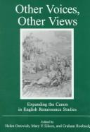 Cover of: Other Voices, Other Views |