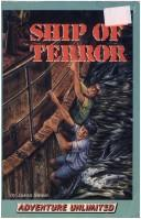 Cover of: Ship of Terror