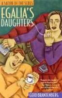 Cover of: Egalia's Daughters: A Satire of the Sexes
