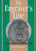 Cover of: The Engravers Line
