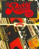 Cover of: Jerry Osborne's Rockin' Records 2005