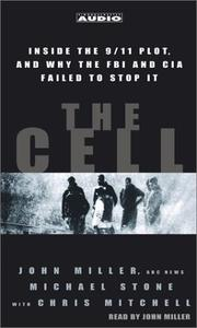 Cover of: The Cell | Michael Stone