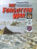 Cover of: The Forgotten War