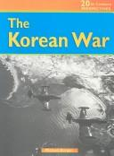 Cover of: The Korean War (20th-Century Perspectives)